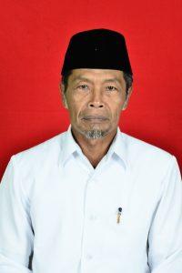 KY. AHMAD IHSAN ISMAIL